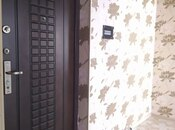 2 otaqlı yeni tikili - Abşeron r. - 65 m² (20)