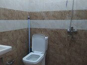 2 otaqlı yeni tikili - Abşeron r. - 65 m² (9)