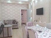 2 otaqlı yeni tikili - Abşeron r. - 65 m² (14)