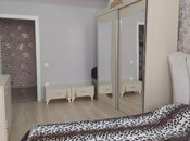 2 otaqlı yeni tikili - Abşeron r. - 65 m² (13)