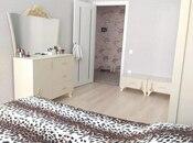 2 otaqlı yeni tikili - Abşeron r. - 65 m² (11)