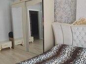 2 otaqlı yeni tikili - Abşeron r. - 65 m² (16)
