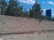 Bağ - Zirə q. - 104 m² (11)