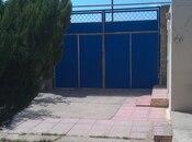 Bağ - Zirə q. - 104 m² (12)