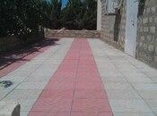 Bağ - Zirə q. - 104 m² (14)