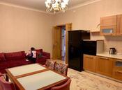 7-комн. дом / вилла - м. Насими - 530 м² (12)