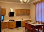 7-комн. дом / вилла - м. Насими - 530 м² (11)