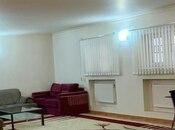 7-комн. дом / вилла - м. Насими - 530 м² (22)