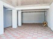 7-комн. дом / вилла - пос. Локбатан - 345 м² (32)