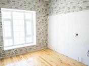 7-комн. дом / вилла - пос. Локбатан - 345 м² (6)