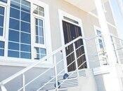 7-комн. дом / вилла - пос. Локбатан - 345 м² (27)