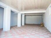 7-комн. дом / вилла - пос. Локбатан - 345 м² (31)