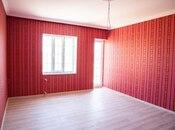 7-комн. дом / вилла - пос. Локбатан - 345 м² (20)