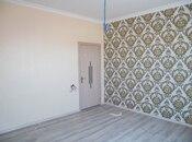 7-комн. дом / вилла - пос. Локбатан - 345 м² (16)