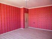 7-комн. дом / вилла - пос. Локбатан - 345 м² (21)
