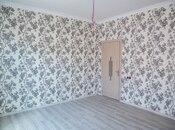 7-комн. дом / вилла - пос. Локбатан - 345 м² (14)