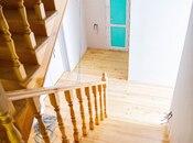 7-комн. дом / вилла - пос. Локбатан - 345 м² (24)