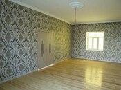 7-комн. дом / вилла - пос. Локбатан - 345 м² (8)