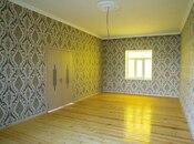 7-комн. дом / вилла - пос. Локбатан - 345 м² (9)
