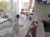 4 otaqlı ev / villa - Şamaxı - 115 m² (3)