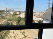 2-комн. новостройка - пос. Карачухур - 69 м² (8)