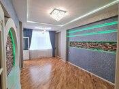 2 otaqlı yeni tikili - Həzi Aslanov m. - 67 m² (10)