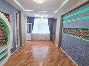 2 otaqlı yeni tikili - Həzi Aslanov m. - 67 m² (11)