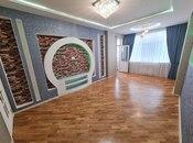 2 otaqlı yeni tikili - Həzi Aslanov m. - 67 m² (13)
