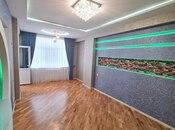 2 otaqlı yeni tikili - Həzi Aslanov m. - 67 m² (12)