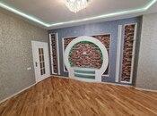 2 otaqlı yeni tikili - Həzi Aslanov m. - 67 m² (21)