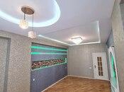 2 otaqlı yeni tikili - Həzi Aslanov m. - 67 m² (22)