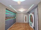 2 otaqlı yeni tikili - Həzi Aslanov m. - 67 m² (19)