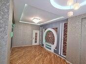 2 otaqlı yeni tikili - Həzi Aslanov m. - 67 m² (18)