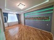 2 otaqlı yeni tikili - Həzi Aslanov m. - 67 m² (17)