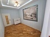 2 otaqlı yeni tikili - Həzi Aslanov m. - 67 m² (27)