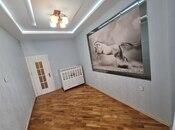 2 otaqlı yeni tikili - Həzi Aslanov m. - 67 m² (30)