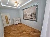 2 otaqlı yeni tikili - Həzi Aslanov m. - 67 m² (28)