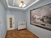 2 otaqlı yeni tikili - Həzi Aslanov m. - 67 m² (26)