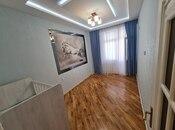 2 otaqlı yeni tikili - Həzi Aslanov m. - 67 m² (23)