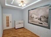2 otaqlı yeni tikili - Həzi Aslanov m. - 67 m² (29)