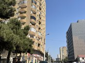 4-комн. новостройка - пос. 8-й мкр - 172 м² (2)