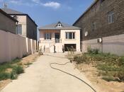 4 otaqlı ev / villa - Maştağa q. - 125 m² (3)