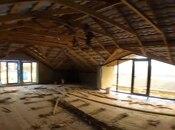 3 otaqlı ev / villa - Lökbatan q. - 260 m² (12)
