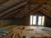 3 otaqlı ev / villa - Lökbatan q. - 260 m² (20)