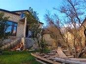 3 otaqlı ev / villa - Lökbatan q. - 260 m² (21)