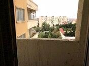 3-комн. новостройка - Низаминский  р. - 137.3 м² (12)