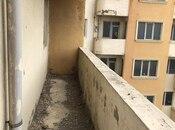 3-комн. новостройка - Низаминский  р. - 137.3 м² (7)