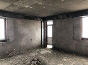 3-комн. новостройка - Низаминский  р. - 137.3 м² (6)