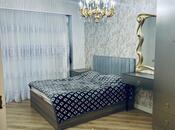 4 otaqlı yeni tikili - Nəsimi r. - 150 m² (10)