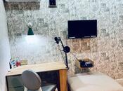 4 otaqlı yeni tikili - Nəsimi r. - 150 m² (22)